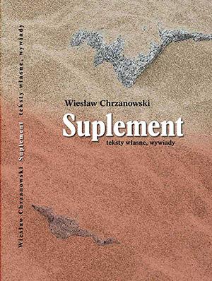 Chrzanowski Suplement