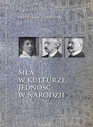 Dabrowski kultural