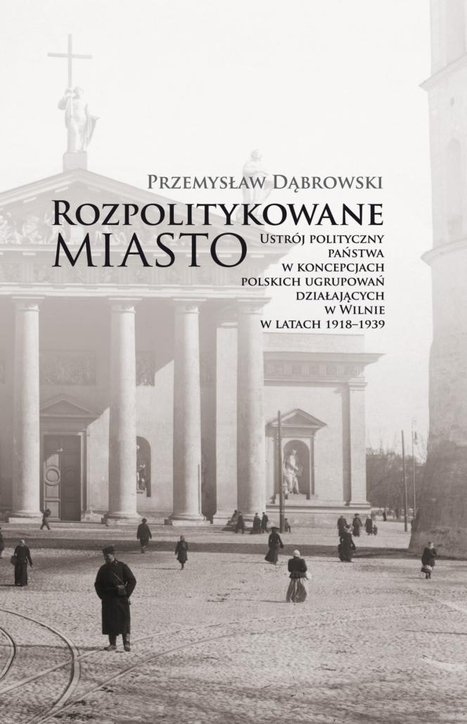 Dabrowski Miasto