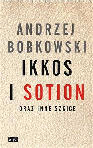 Bobkowski Ikkos