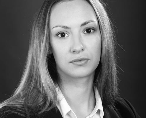 Dorota Chorążewicz