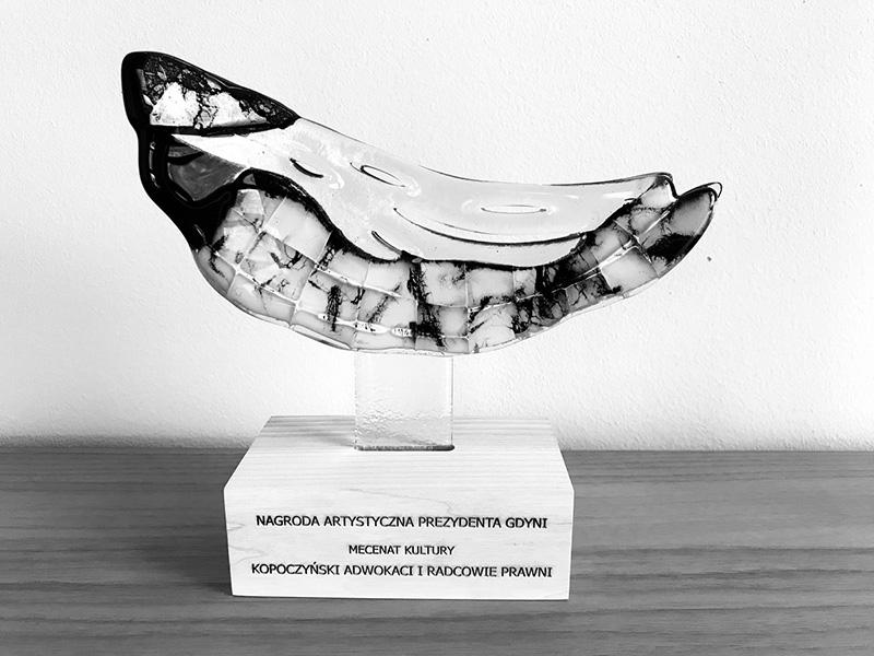 NagrodaArtystyczna