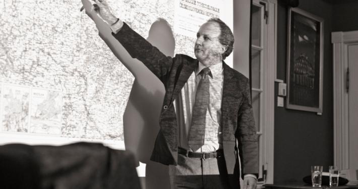Andrzej Szczerski