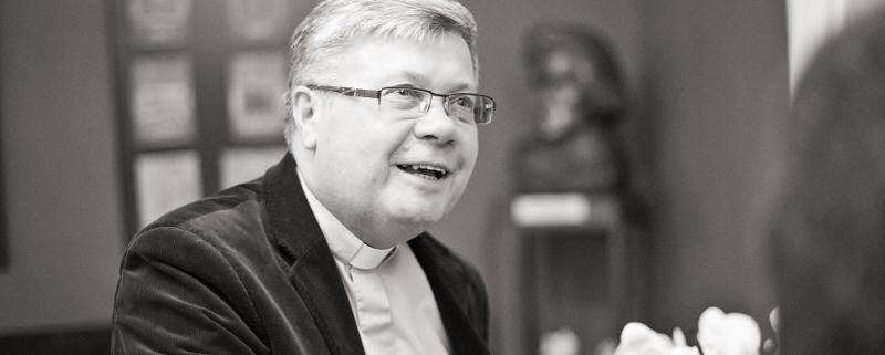 Ks.AlfredM.Wierzbicki1