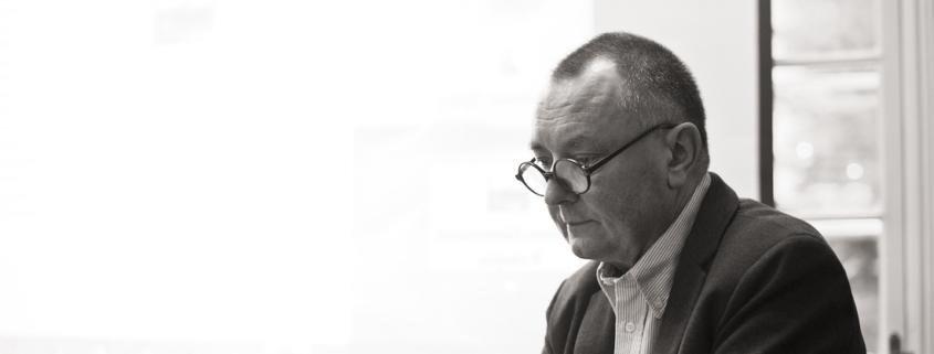 WaldemarBaraniewski1