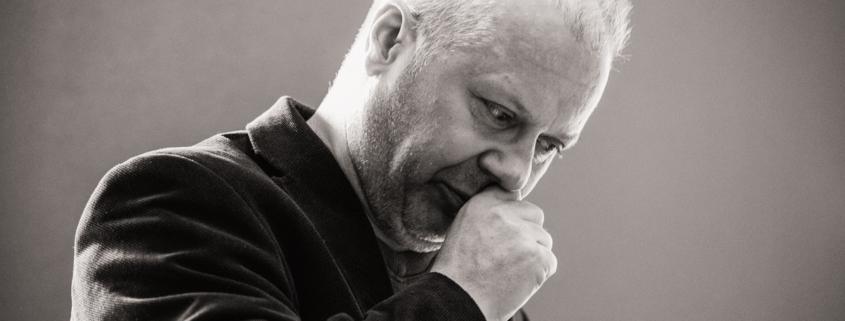 DariuszCzaja1