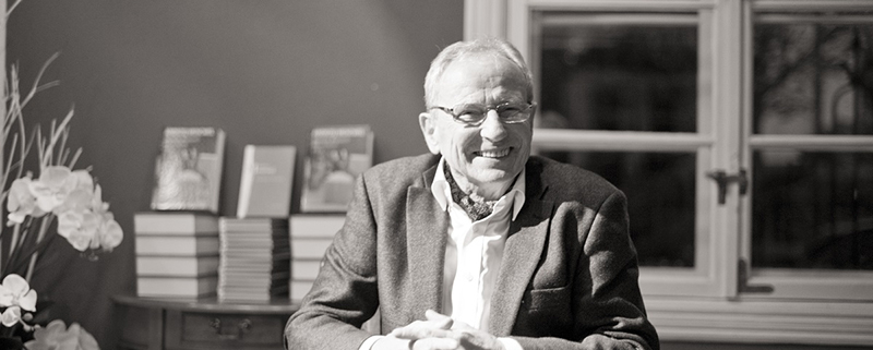 Andrzej Mencwel