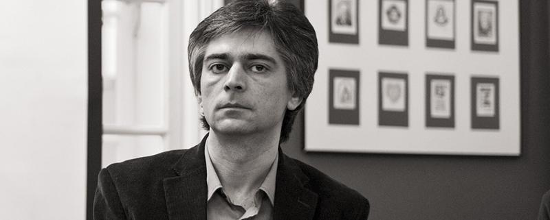 Ołeksandr Bojczenko
