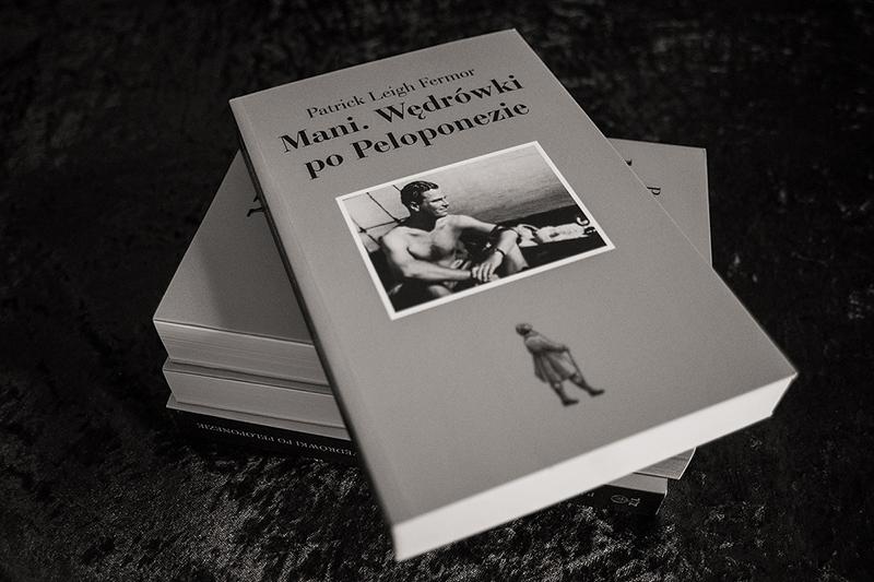 MarekZaganczyk4